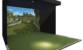 Notre Golf IN est toujours ouvert!