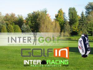 Inter Golf